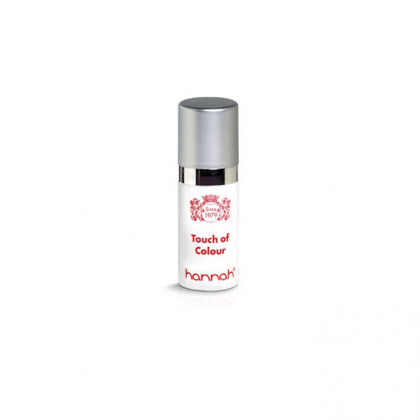 Touch of Colour 10ml hannah