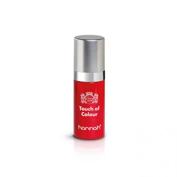 Touch of Colour 30ml hannah